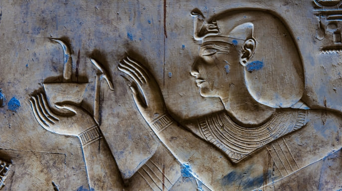 history-lists-11-things-you-may-not-know-about-ancient-egypt-egyptian-doctors_42-22308757_Corbis-E