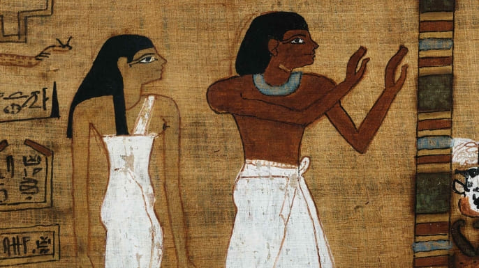 history-lists-11-things-you-may-not-know-about-ancient-egypt-egyptians-of-both-sexes-wore-makeup-CS008497_Corbis-E