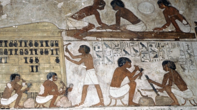 history-lists-11-things-you-may-not-know-about-ancient-egypt-workers-152202180-E