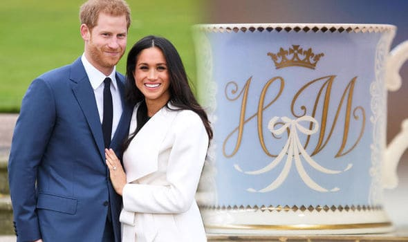 royal-wedding-2018-meghan-markle-prince-harry-china-royal-collection-pictures-news-latest-936101
